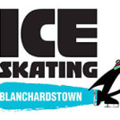 """Ice Skating Blanchardstown"""
