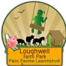 """Loughwell Farm Park"""