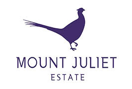 """Mount Juliet Estate"""