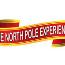 """The North Pole Experience"""
