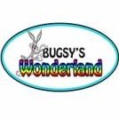 """Bugsy's Wonderland"""