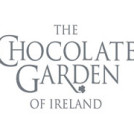 """The Chocolate Garden of Ireland"""