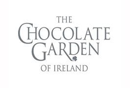 """The Chocolate Garden of Ireland"""