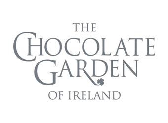 chocolate-garden