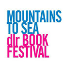 """Mountains To Sea Book Festival"""