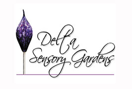 """Delta Sensory Gardens Carlow"""
