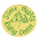 """Slieve Aughty Centre Easter Spring Festival"""