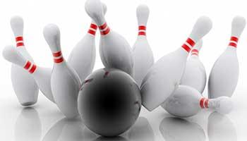 """LeisurePlex Bowling"""