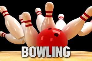 """""""LeisurePlex Charlestown Bowling"""""""
