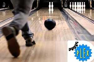 """LeisurePlex Coolock Bowling"""