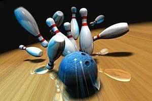 """LeisurePlex Stillorgan Bowling"""
