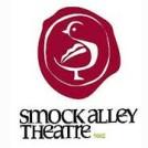 """Smock Alley Theatre"""