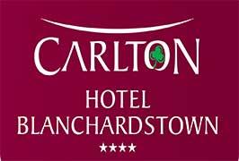 """""""Carlton Hotel Blanchardstown"""""""
