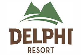"""Delphi Resort Multi - Activity Summer Camps"""