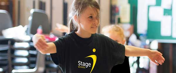 stageschool-clare