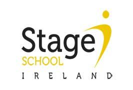"""""""StageSchool Ireland in Galway"""""""