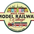"""West Cork Model Railway"""