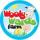 """Wooly Ward's Farm"""