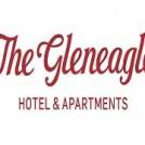 """The Gleneagle Hotel"""