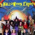 """""""Happy Halloween Experience"""""""