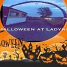 """Ladyrath Halloween Event Meath"""