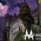 """Halloween at Malahide Castle"""