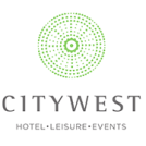 """Citywest Hotel in Ireland"""