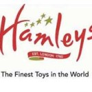 hamleys-dundrum