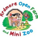 """Christmas Ardmore Open Pet Farm and Mini Zoo"""