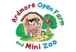 """Christmas Ardmore Open Pet Farm and Mini Zoo"""