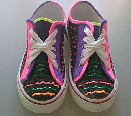 """""""CoolShoes.ie"""""""