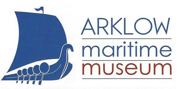 """""""Maritime Museum in Arklow"""""""