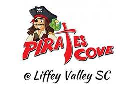 """Pirates Cove Dublin"""