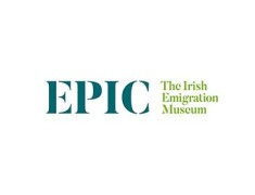 """""""EPIC Museum"""""""