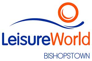 """LeisureWorld Bishopstown"""