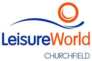 """""""LeisureWorld Churchfield"""""""