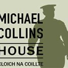 """Michael Collins House Museum"""