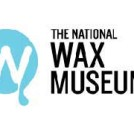 """The National Wax Museum Plus"""
