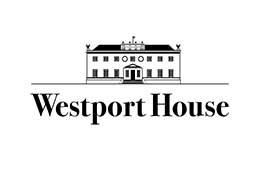 """""""Westport House"""""""
