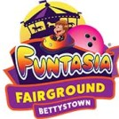 """Funtasia Bettystown"""