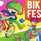 """Bike Fest"""