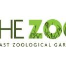"""Belfast Zoo"""