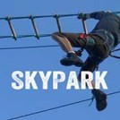"""Skypark"""