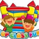 """""""Top Class Fun"""""""