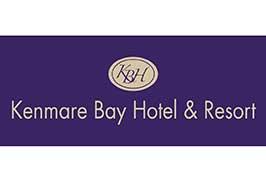 """""""Kenmare Bay Hotel"""""""