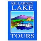 """Killarney Lake Tours Kerry"""