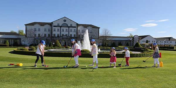slieve-russell-family-friendly-hotel
