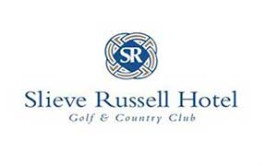 """""""Slieve Russell Hotel Golf & Country Club"""""""