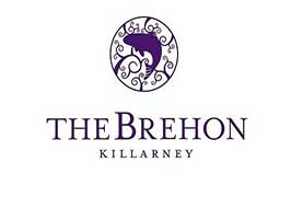 """The Brehon Hotel"""