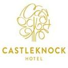 """Castleknock Hotel Dublin"""